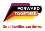 Forward-Together-logo-tagline-lrg
