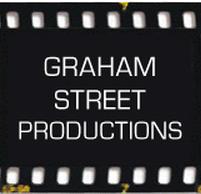 GrahamStProd-logo