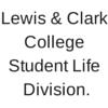 Lewis & Clark College Student Life