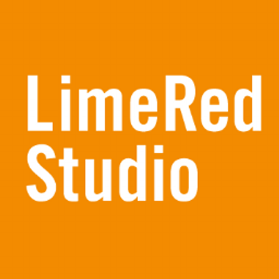 LimeRed-logo