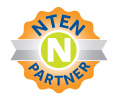 NTENPartner_badge