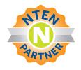 NTENPartner_badge