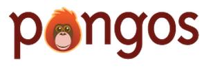 Pongos-logo